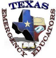 Texas Emergency Educators